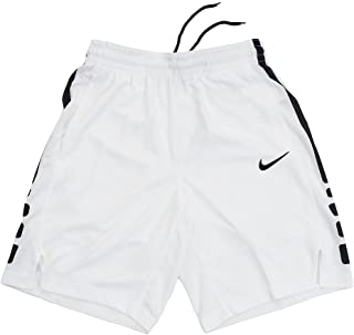 Best usa basketball team shorts Reviews