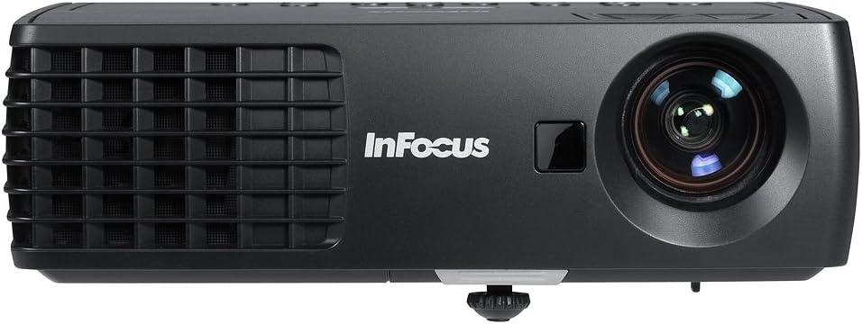 InFocus IN1110a XGA Mobile スーパーセール期間限定 Projector Mem HDMI 2100 Lumens 2GB 評判