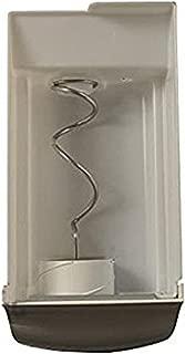 241860813 Refrigerator Ice Container Assembly Genuine Original Equipment Manufacturer (OEM) Part