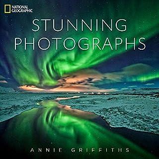 National Geographic. Stunning Photographs [Idioma Inglés] (1426213921) | Amazon price tracker / tracking, Amazon price history charts, Amazon price watches, Amazon price drop alerts