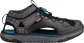 Women's Terra-Float Travel Lace Sport Sandal