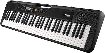 Casio Tone CTS200 (Black)