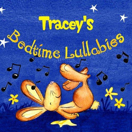 The Teddybears