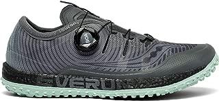 Women's Switchback ISO Trail Running Shoe