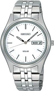 Seiko SNE031P1 - Orologio da uomo