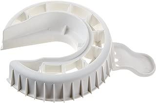 Frigidaire 154252701 Drain Filter Dishwasher