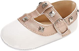 gucci baby ballerina shoes