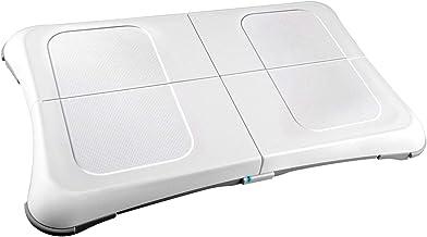 Wii Fit Plus Balance Board [Board Only] (Renewed)