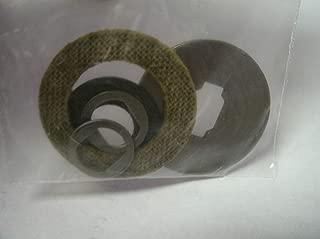 SHIMANO BAITCASTING Reel Part - Curado CU 200 - Washers
