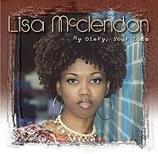 lisa mcclendon soul music