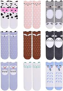 Best toddler ruffle boot socks Reviews