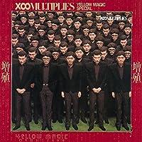Zosyoku by Yellow Magic Orchestra (2003-04-29)
