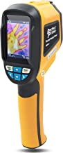 PerfectPrime IR0001 Infrared (IR) Thermal Imager & Visible Light Camera with IR..