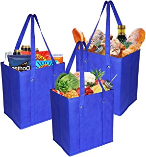 Best shopping cart totes Reviews
