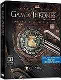 Game of Thrones (Le Trône de Fer) - Saison 6 [Francia] [Blu-ray]