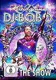 DJ Bobo - KalaidoLuna - The Show