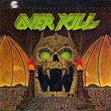Overkill: The Years of Decay (Audio CD)