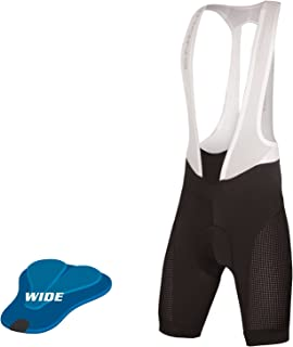 Pro SL Lite Cycling Bib Short (Wide-pad)