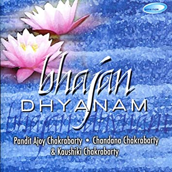 Bhajan Dhyanam