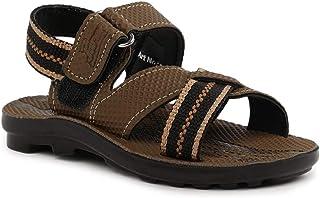 PARAGON Boy's Outdoor Sandals