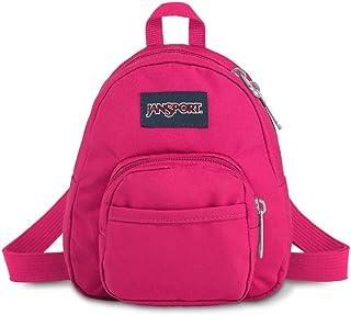 JanSport Unisex-Adult Backpack, JS0A47JN