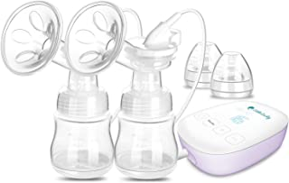 tommee tippee electric breast pump price