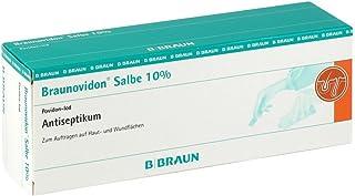 Salbe kaufen baneocin Prospect Baneocin,