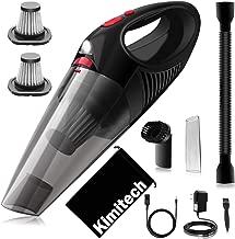 Best handheld vacuum for sale Reviews