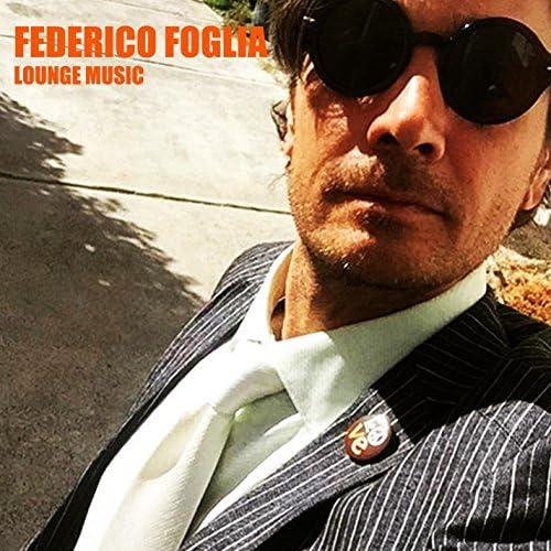 Federico Foglia