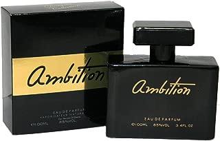 Best ambition eau de parfum Reviews