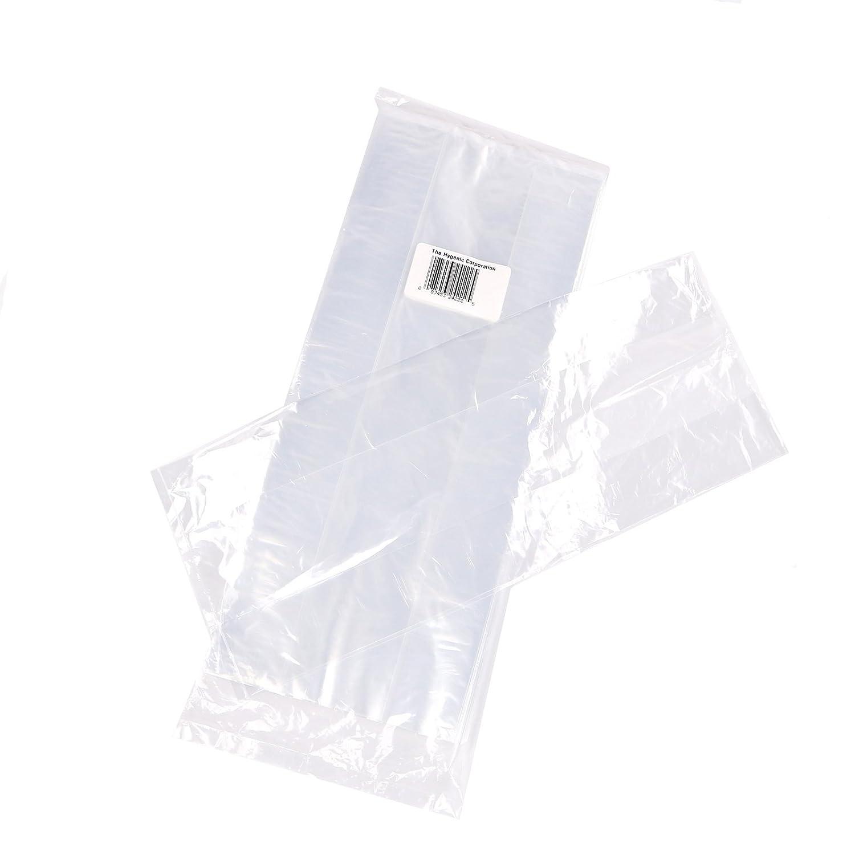 Parabath Max 40% OFF Paraffin Wax Plastic Liners Bath Set for Super intense SALE Warmer of