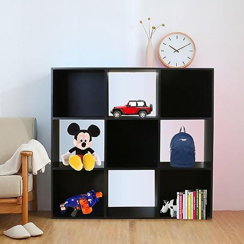 Toy Storage For Living Room Amazon Co Uk