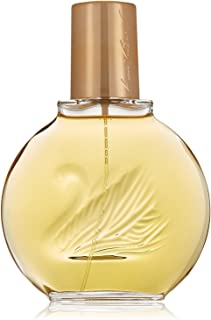 Gloria Vanderbilt Vanderbilt - perfumes for women-  Eau de Toilette, 100ml