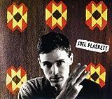 Songtexte von Joel Plaskett - Three