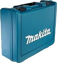 Makita 158775-6 Transportväska