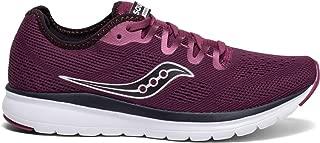 Women's S30034-1 Running Shoe