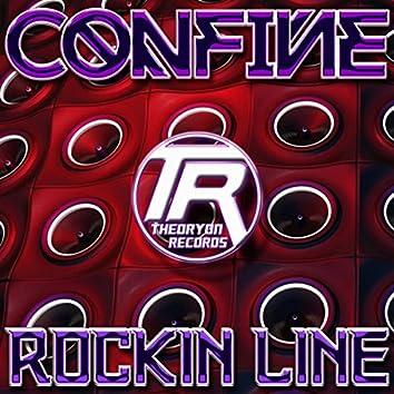 Rockin Line