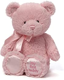 Best bears for babies