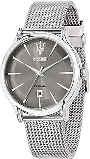 MASERATI Fashion Watch (Model: R8853118002)