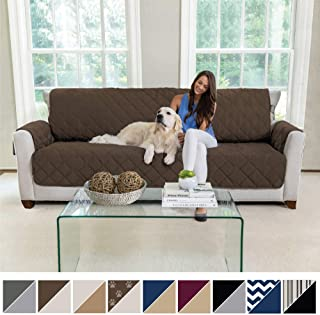 Best sheet over couch Reviews