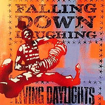Falling Down Laughing