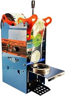 cup sealer machine suppliers