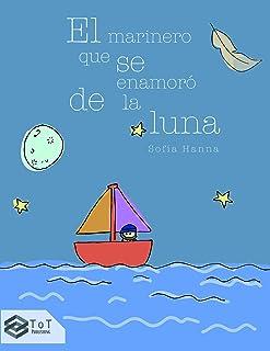 El marinero que se enamoró de la luna