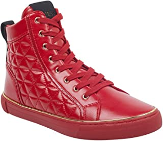 Best guess red bottom shoes Reviews