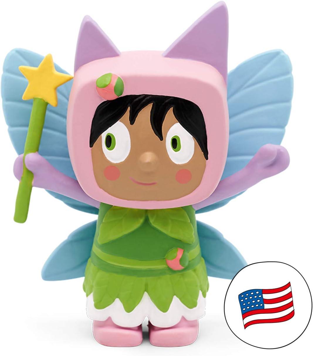 tonies - Fairy Creative