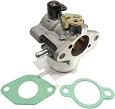 The ROP Shop Carburetor fits Kohler CH13 CV13 CV14 CV15 CH CV 13 14 15 13hp 14hp 15hp Engines