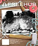 Freehub - the Mountain Biking Coffee Table Quarterly