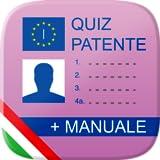 Quiz Patente 2014 + Manuale