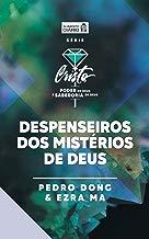 Alimento diário - Cristo, poder de Deus e sabedoria de Deus (Despenseiros dos mistérios de Deus Livro 2)