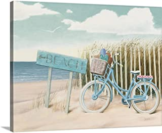 Best pictures of beach cruisers Reviews
